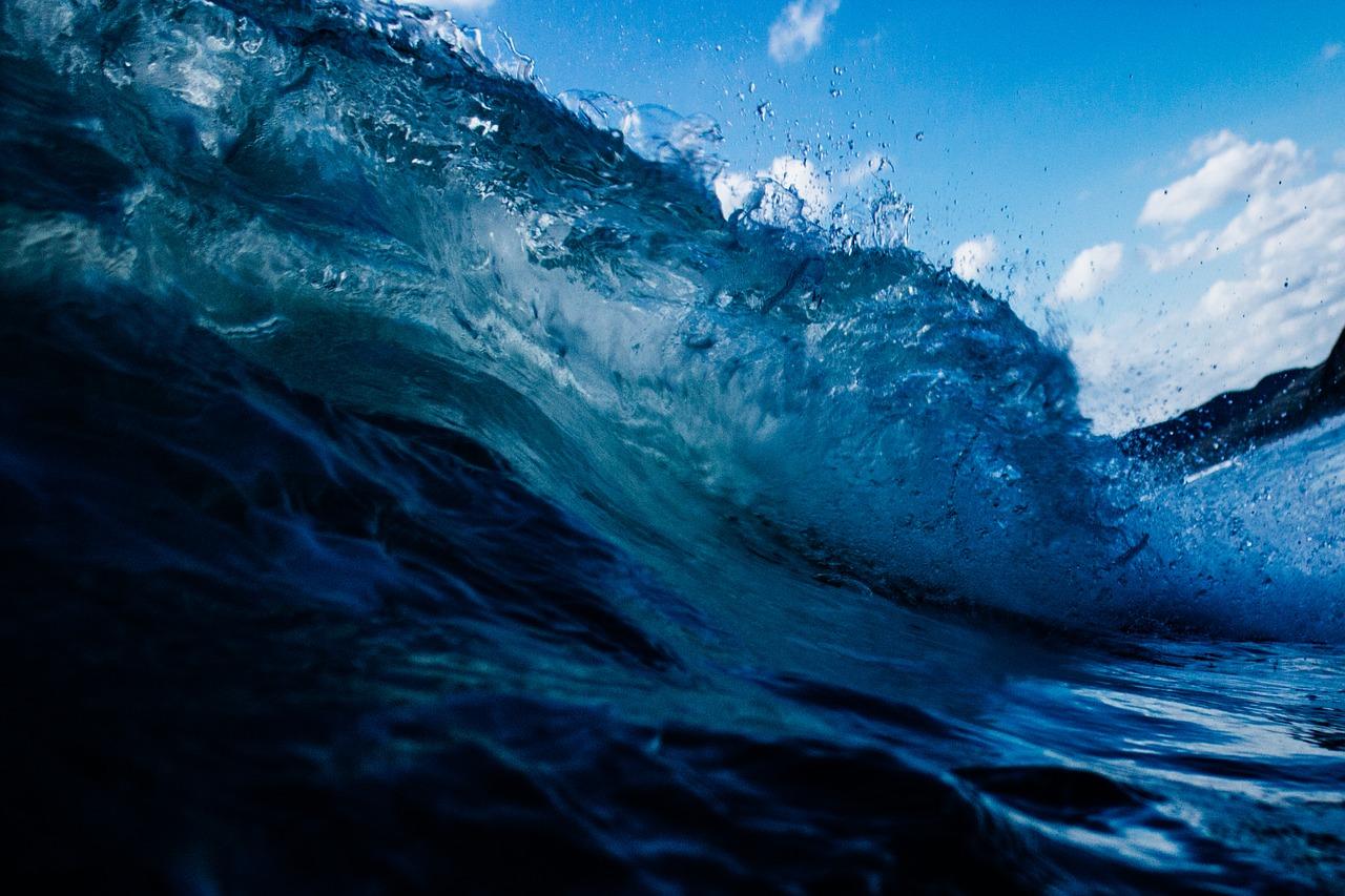 blue, wave, water-1840457.jpg